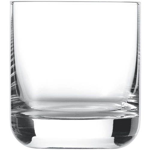 Стакан Schott Zwiesel Convention для виски 285 мл из ударопрочного Tritan. Продается в наборе из 6 штук, фото