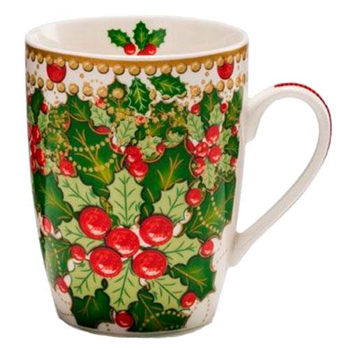 Чашка для чая Palais Royal Исполнение желаний, фото