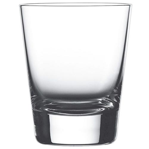 Стакан для виски Schott Zwiesel Tossa, фото