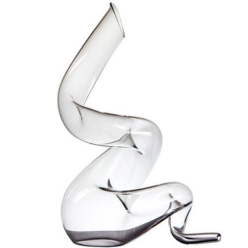 Декантер Riedel Decanter Boa объемом 1.957 л, фото
