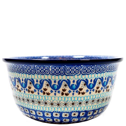 Салатник Ceramika Artystyczna Марракеш, фото