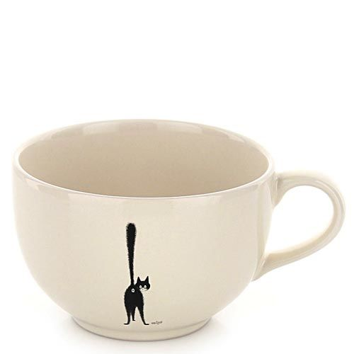 Чашка Parastone «Хитрюга», фото