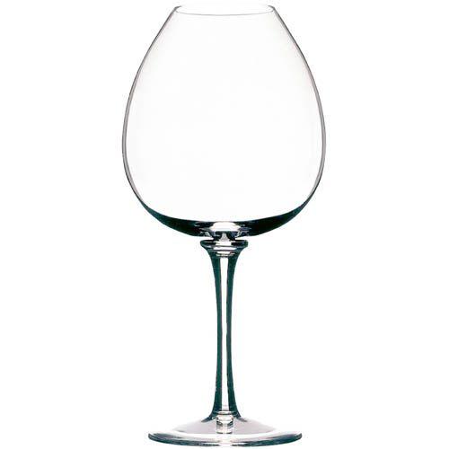 Бокал для красного вина Peugeot Saveurs De Vins 580 мл, фото