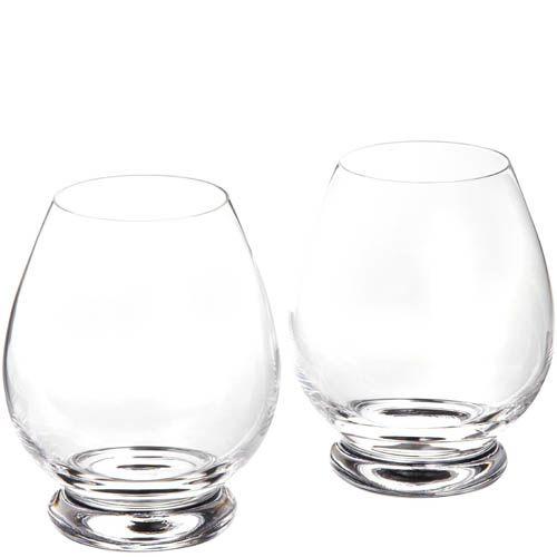 Набор из 2х бокалов для виски Peugeot Saveurs De Vins, фото