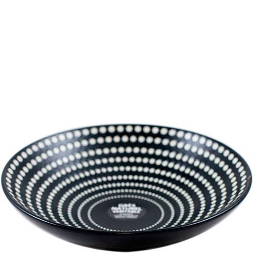 Набор тарелок для супа Bastide Galaxy на 6 персон, фото