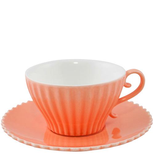 Чашка Palais Royal Зефир для кофе , фото