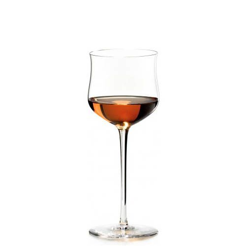 Бокал Riedel  Sommeliers для розового вина 200 мл, фото