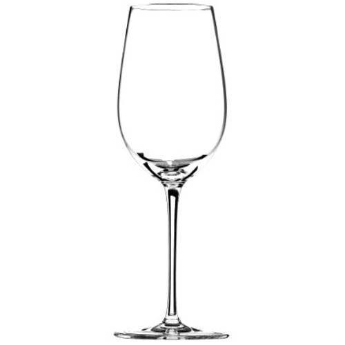 Бокал Riedel Sommeliers для белого вина 380 мл, фото