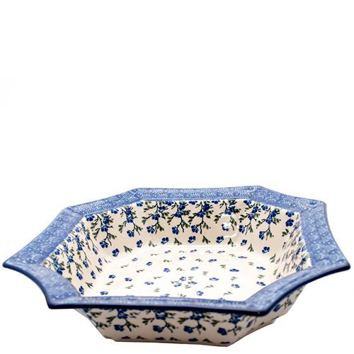 Салатник Ceramika Artystyczna Летний ветерок, фото