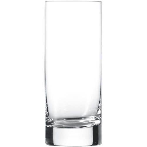 Высокий стакан Schott Zwiesel Paris 330 мл из небьющегося хрустального стекла, фото