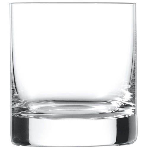 Стакан для виски Schott Zwiesel Paris 282 мл из крепкого хрустального стекла, фото