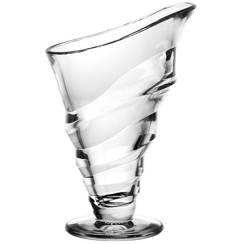 Креманка La Rochere Ices для десерта прозрачная, фото