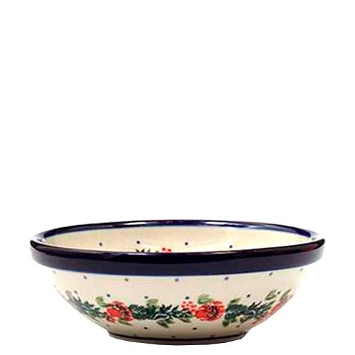 Пиала Ceramika Artystyczna Лесной веночек, фото