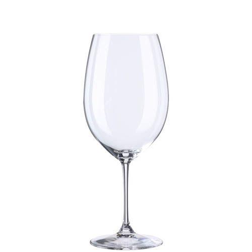 Бокал для красного вина Riedel Vinum XL 960 мл, фото