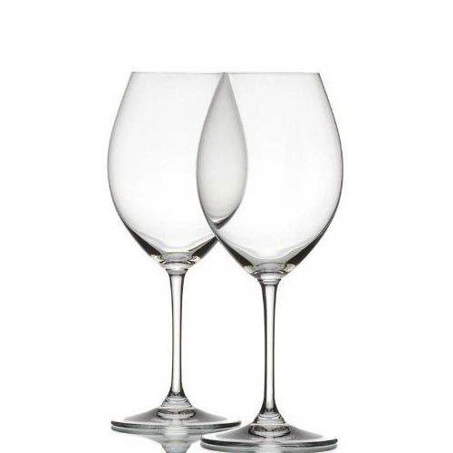 Бокал для красного вина Riedel Vinum XL 590 мл, фото