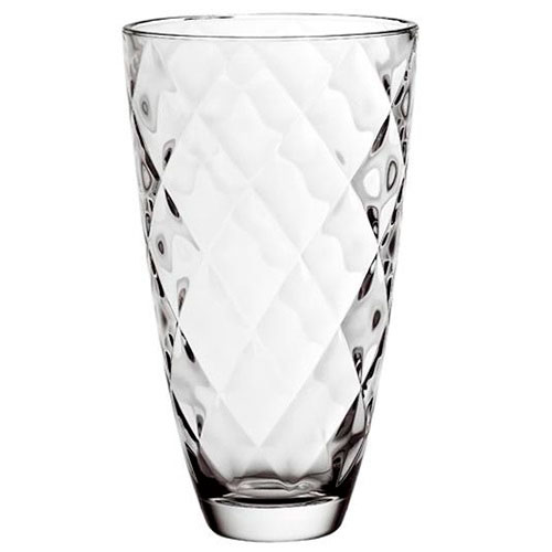 Стеклянный стакан Vidivi Diva Concerto, фото