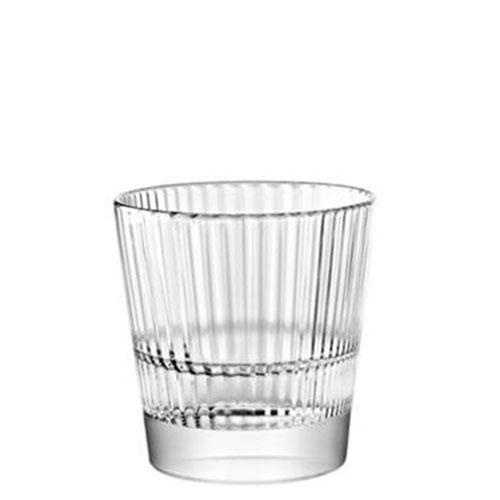 Стакан Vidivi Diva из стекла, фото