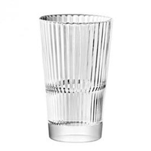 Стеклянный стакан Vidivi Diva, фото