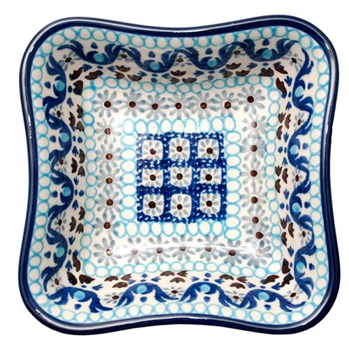 Блюдо для желе Ceramika Artystyczna Марракеш, фото