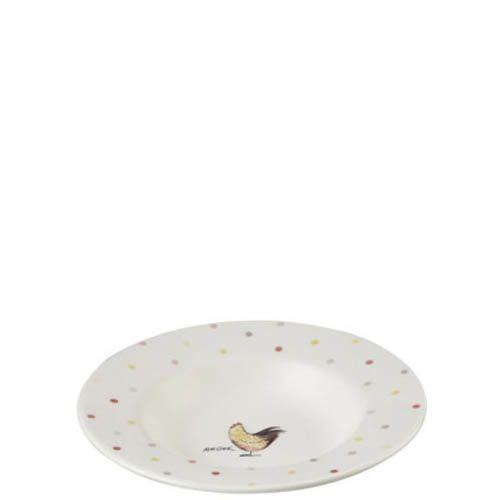 Тарелка Churchill Alex Clark 22 см, фото