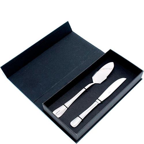 Набор лопаток для сладкого Dalper Baguette, фото