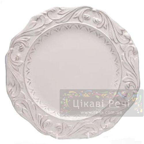 Блюдо Firenze Ivory Certified International , фото