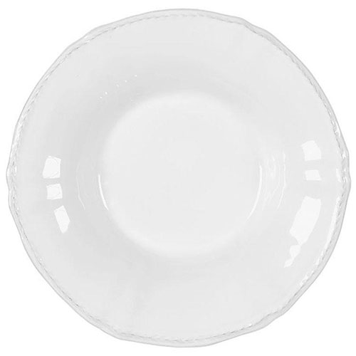 Тарелка для супа Costa Nova Village 24см, фото