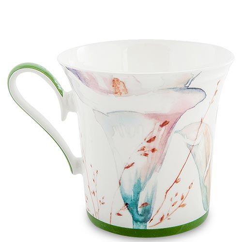 Чашка Pavone Calla Charme, фото