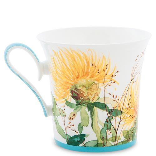 Чашка Pavone Siciliano Astra, фото