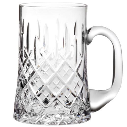 Бокал для пива Royal Scot Crystal London из хрусталя, фото