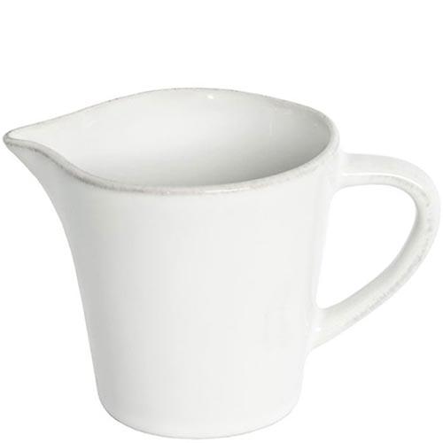 Молочник белый Costa Nova Nova 210мл, фото