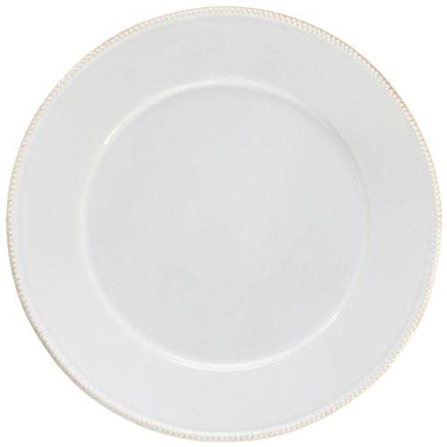 Тарелка подставная Costa Nova Luzia 34см, фото