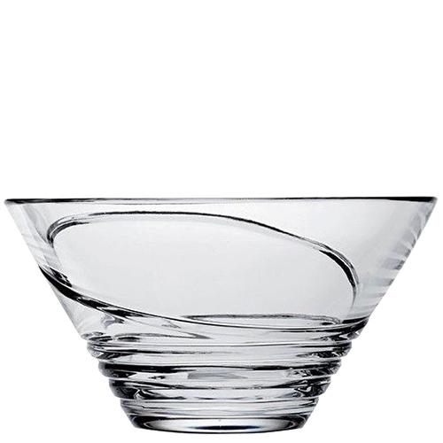 Хрустальная пиала Royal Scot Crystal Saturn, фото