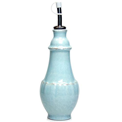Олейник Costa Nova Impressions голубого цвета 320мл, фото