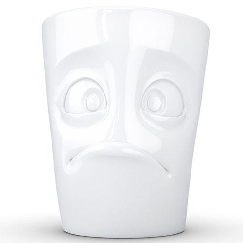 Стакан Tassen Cheery-Baffled 350мл, фото