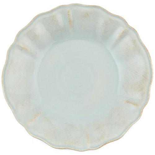 Набор суповых тарелок Costa Nova Alentejo 24,5см 6шт, фото