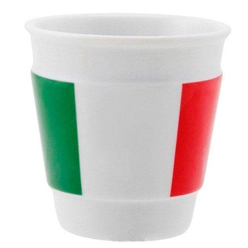 Чашка для эспрессо Bialetti Italy, фото