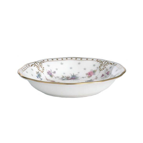 Глубокая тарелка Royal Crown Derby Antoinette 13 см