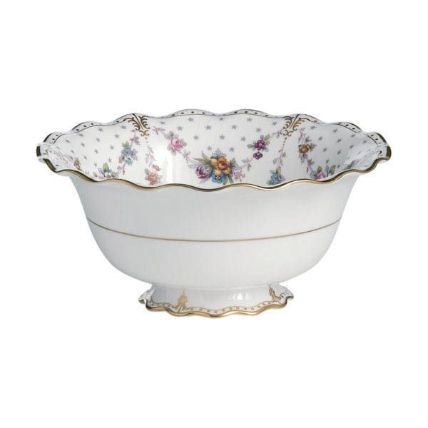 Салатник Royal Crown Derby Antoinette 24 см