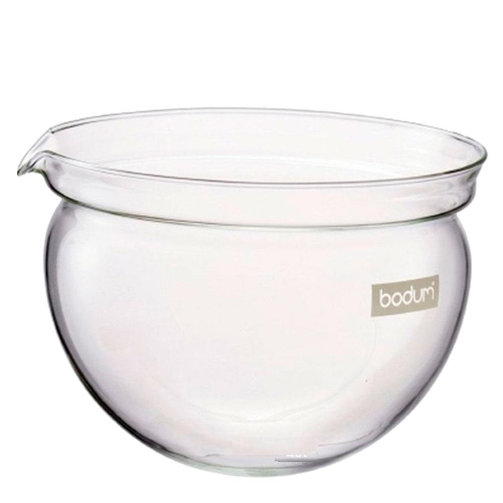 Колба Bodum Spare Beaker запасная 1л