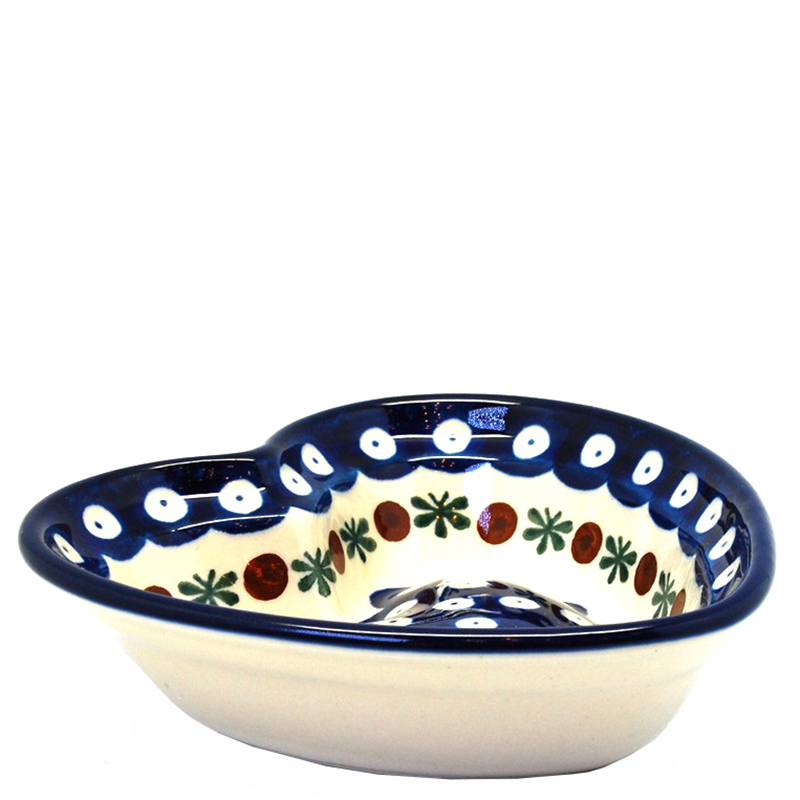 Пиала  Ceramika Artystyczna Волшебная синева
