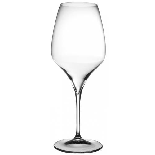 Бокал для красного вина Riedel Vitis Cabernet 819 мл