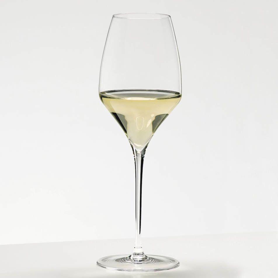 Бокал Riedel Vitis Riesling для белого вина 490 мл