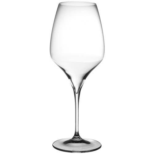Бокал Riedel Vitis Shiraz для красного вина 665 мл
