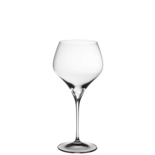 Бокал Riedel Vitis для красного вина 690 мл
