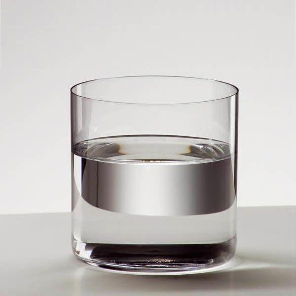 Стакан для воды Riedel О Riedel 330 мл