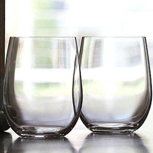 Набор из двух стаканов Riedel О Riedel для белого вина 320 мл