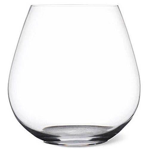 Набор из двух стаканов Riedel О Riedel для красного вина 690 мл