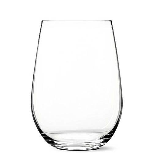 Набор из двух стаканов для белого вина Riedel О Riedel 365 мл