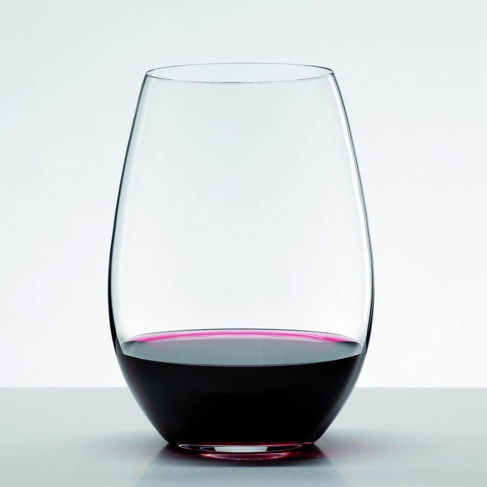 Бокал для красного вина Riedel О Riedel 620 мл